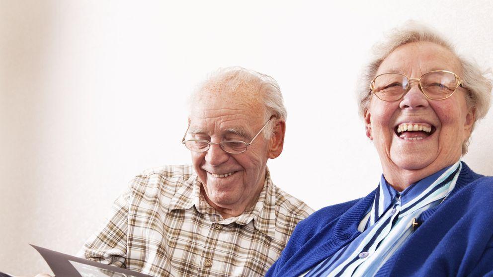 Convertir los malos recuerdos en buenos es posible, según un estudio