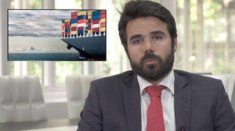 Santander AM: Los inversores internacionales vuelven a confiar en Europa