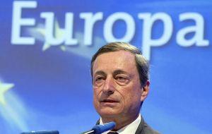 'SuperMario': las 5 claves de un discurso histórico para mantener vivo al euro