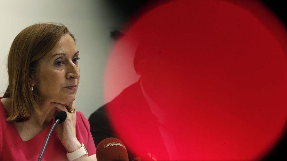 El demoledor informe que cuestiona a la ministra Ana Pastor