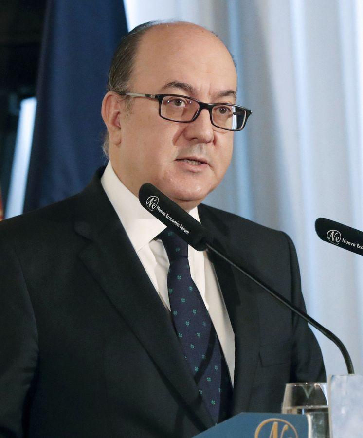 Foto: José María Roldán