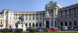 Viena, un paraíso cultural en el centro de Europa
