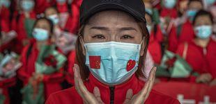 Post de China pone el foco en los asintomáticos de Covid e impone revisiones y cuarentena
