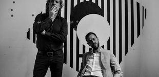 Post de Neopercusión vuelve a tocar en The London Music N1ghts