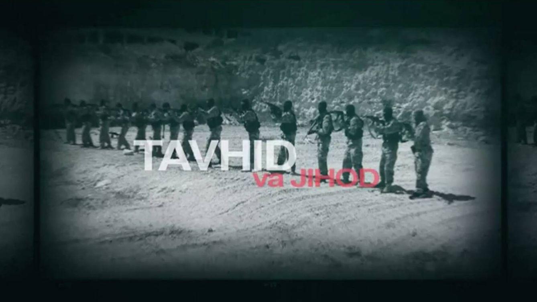 La yihad privada: hablamos con los entrenadores de muyahidines en Siria