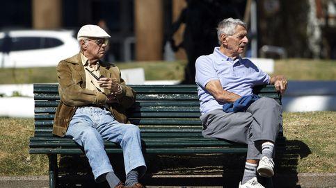 Una (sana) obsesión: un 72% de los inversores ya piensa en la jubilación