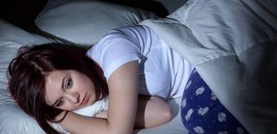 Post de El único truco para superar con éxito una noche de insomnio veraniego