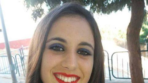 Aparece sana y salva la niña de Niebla desaparecida el pasado 10 de diciembre
