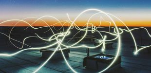 Post de De la energía flexible a la generación distribuida: el mix energético del futuro