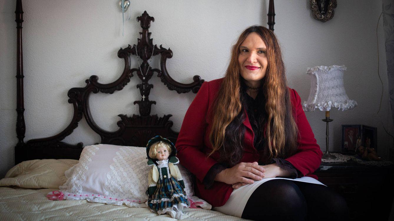 El colectivo LGTBI pide que la ley trans no exija revisión médica y evite humillaciones