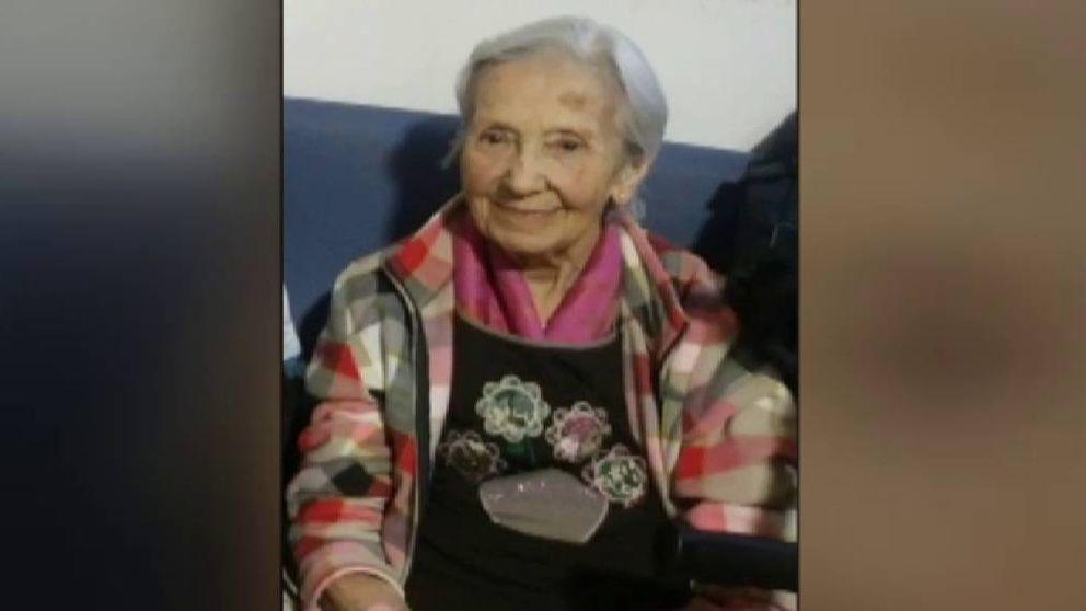 Le dan el alta a una anciana de 91 años con coronavirus y no tiene dónde ir