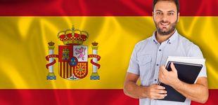 Post de Hay otras Españas, pero están en esta: viaje al infierno de la teletienda virtual