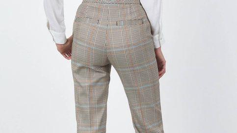 3 pantalones por menos de 20 euros de El Corte Inglés para acertar este otoño