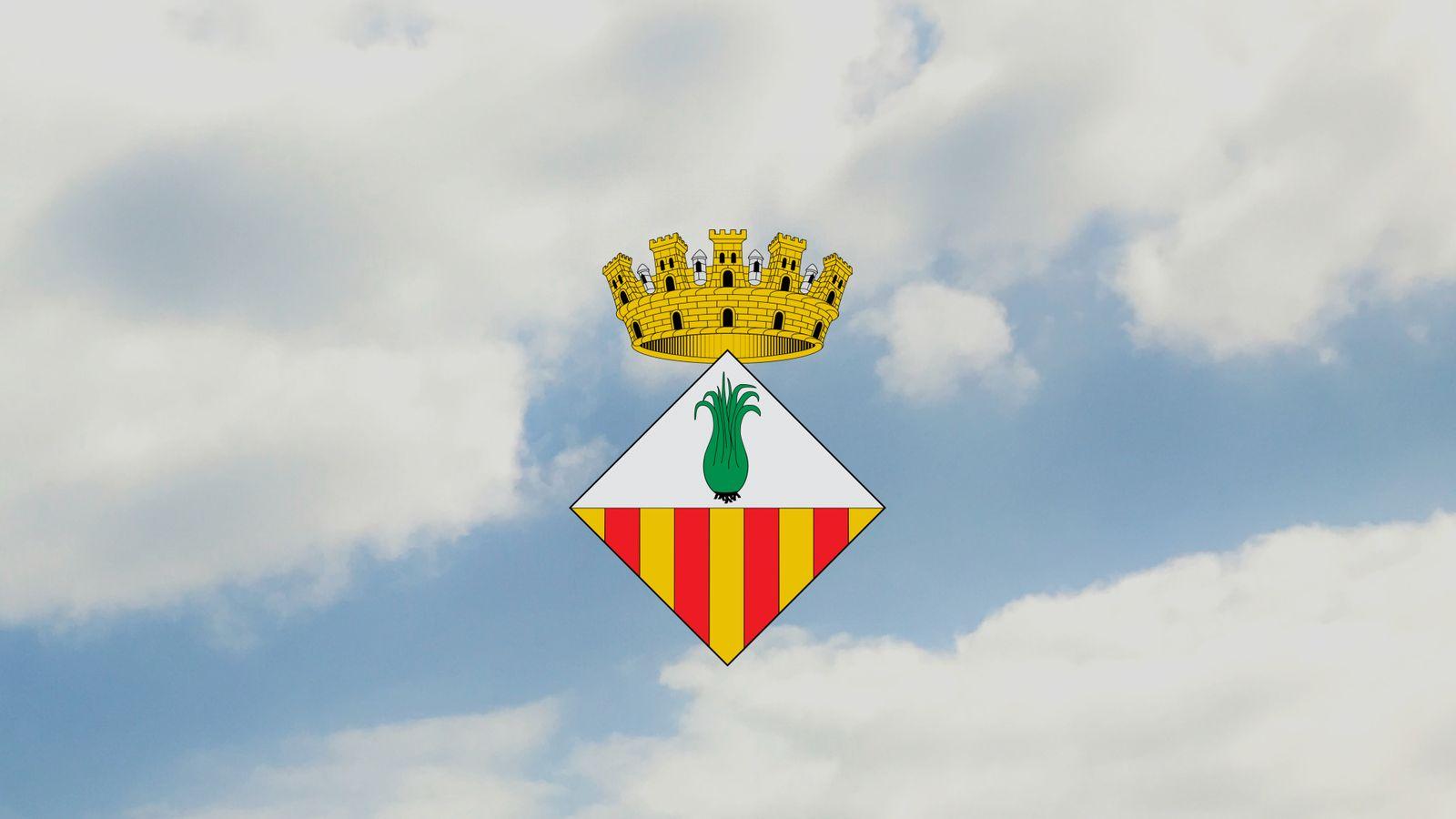 Foto: El tiempo en Sabadell. (C.C./EC)