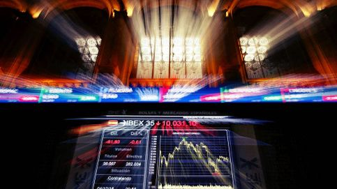La tormenta de divisas emergentes acecha la 'vuelta al cole' del Ibex 35