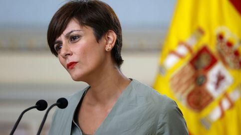 Cataluña, los fondos y la estupidez ideológica: hace falta un plan para España