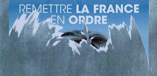 Post de Las elecciones que más importan en Francia no son las de Le Pen contra Macron