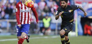Post de El Atleti prefiere a Vietto con Sampaoli antes que reforzando al Barcelona