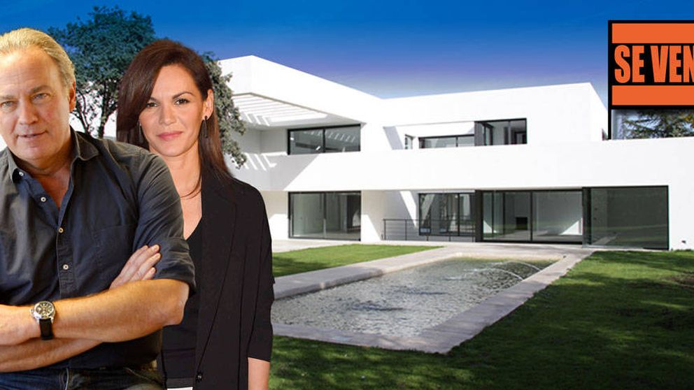 El casero de Bertín quiere vender ya su famosa casa: les ofrece una escapatoria