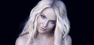 Post de #FreeBritney: la triste realidad de la vida de Britney Spears