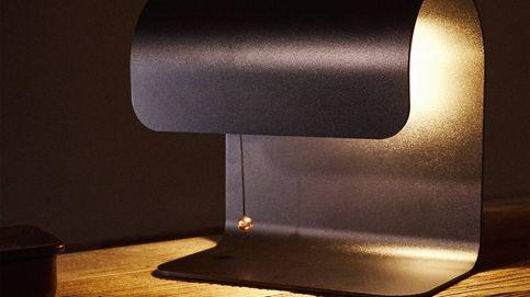 Nos has convencido, Zara Home, queremos esta lámpara en nuestras vidas