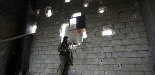 Post de Assad pacta con los kurdos: el ejército sirio entrará en Afrín para defenderles de Turquía