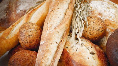 Una nueva terapia podría permitir a los celiacos tomar gluten