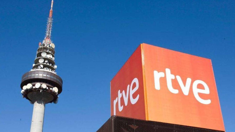 El Tribunal de Cuentas alerta de deficiencias en las contrataciones de RTVE