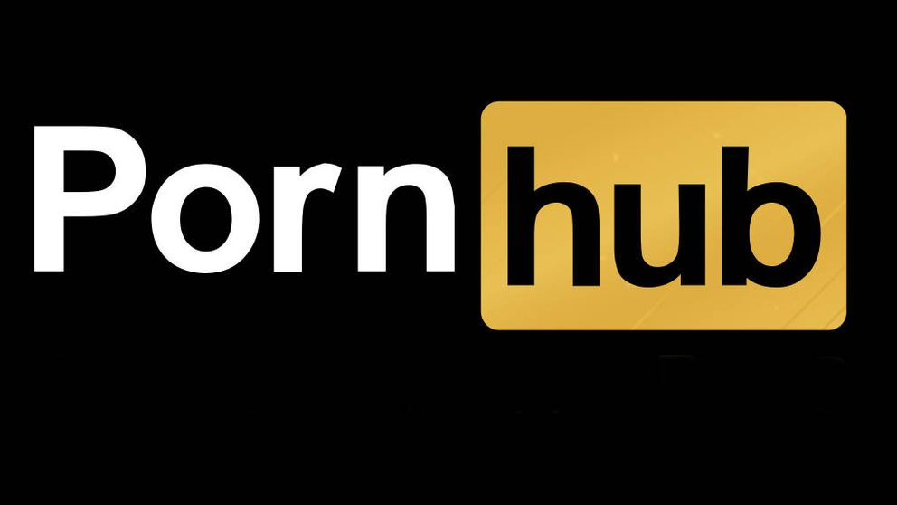 Pornhub quiere alegrar la cuarentena a los españoles y ofrece gratis su servicio prémium