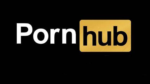 ¿Qué está pasando con Pornhub? Las claves de su nueva política de contenidos
