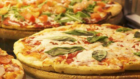 Las variedades de pizza que son de verdad italianas