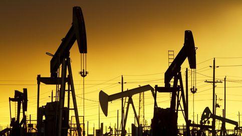 ¿Y si el petróleo ahora va y rebota un 50%?