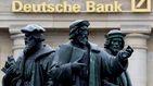 Ana Peralta renuncia como consejera independiente de Deutsche Bank España