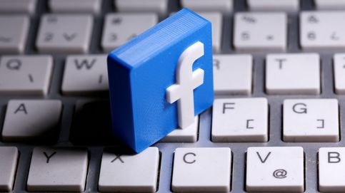 ¿A favor o en contra del boicot a Facebook?