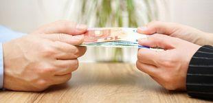 Post de El experimento de Cantabria que permitirá a los bancos tener más poder