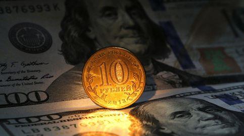 ¿Es el S&P500 un depósito a plazo fijo?