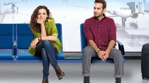 ¿Cuántos capítulos tiene 'Amor a segunda vista', la nueva comedia de Mediaset?