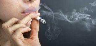 Post de La nueva tecnología en filtros de tabaco que se quiere comercializar en España