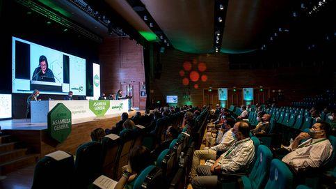 Las ventas de Covirán crecen un 21,5% hasta los 1.703 millones de euros
