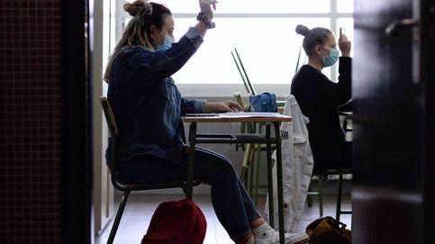 ¿Qué cambios propone la 'ley Celaá' de educación?