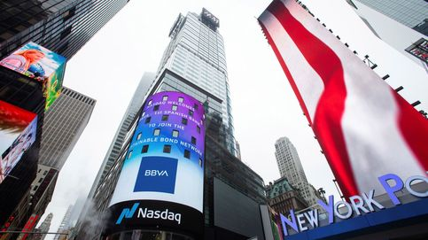 BBVA vende su filial estadounidense al grupo PNC por casi 10.000 millones