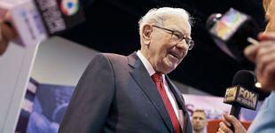 Post de Buffett desembarca en España para vender pisos de lujo y facturar 5m en 2020