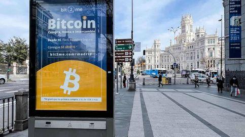 Pelea por ser el primer 'unicornio cripto' español: qué hay tras la apuesta de Bit2Me
