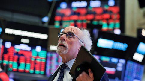 Los fondos disparan la exposición al riesgo a máximos históricos sin atisbo de burbuja
