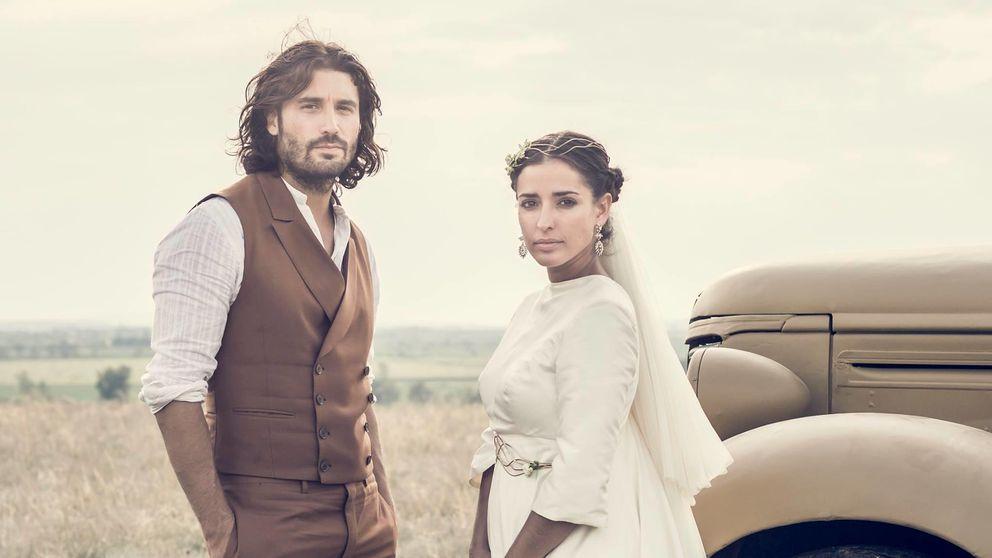 'La novia' arrasa en las nominaciones a los Premios Goya