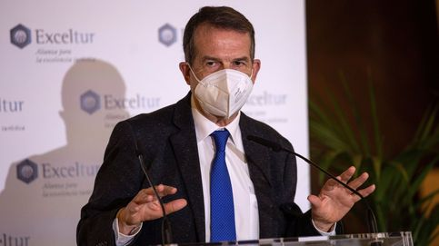 Los ayuntamientos piden gestionar parte de las ayudas europeas para las CCAA