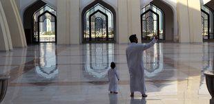 Post de Irán, gasoductos y Hermanos Musulmanes: las amistades peligrosas de Qatar