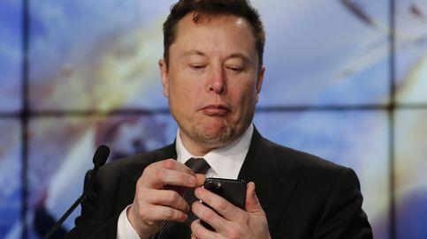 Hackean en Twitter a Musk, Obama, Bezos y cientos de cuentas para estafar con bitcoin