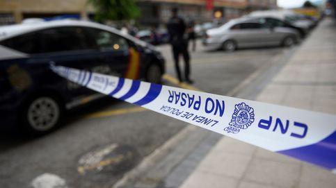 Un hombre estrangula hasta la muerte a su sobrino de tres años en Santiago