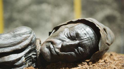 """""""Hay un cadáver en nuestra ciénaga"""": el misterio de los momias de las turberas"""